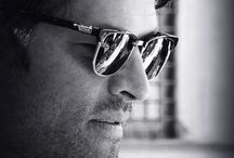 Misha / #Misha #Collins