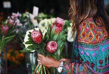 per quando aprirò un negozio di fiori