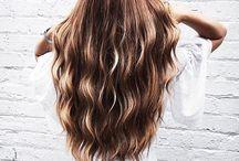 Insta-worthy hair