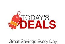 Shopperzworld.com Discount World find here / Discount Deals From Top Indian Online Stores