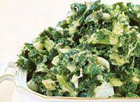 Fun with Food: Salads