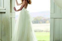 Wedding stuff / by Jessica Elkhatib