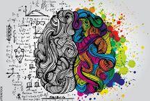Creativ Thinking