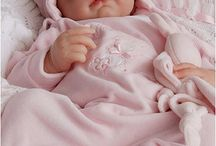 baby doll that looks / by karina vorucci