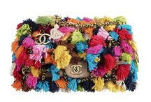 Purses / Bolsas / If it\s here, it\s because I would wear it!