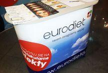 Eurodieta na WOŚP