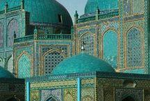 Art-Islamic-India