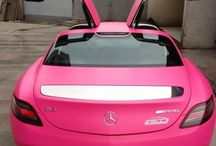 MERCEDES CARS / All Mercedes