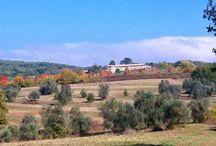 Umbria Italy