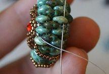 bead master