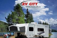 RV Travel Spots / Great Rv'ing spots to checkout