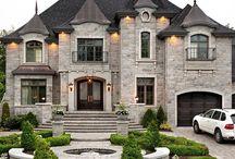 House Design Jobs
