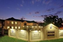Guvon in the News / A collection of published and news related articles of Guvon Hotels & Spas