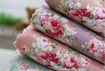 Fabrics _ Tessuti