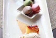 eat | culinary arts