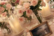 ニュアンス wedding flower - antique, nuance colour / ウェディングの花 アンティーク、ニュアンスカラーのウェディングの花 紅茶、大人ナチュラル、くすんだ色で