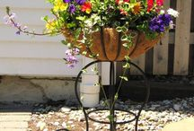 aranjos florais