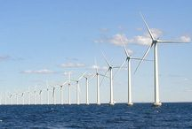 Renewable Energy / All about what's going on in the realm of renewable energy.