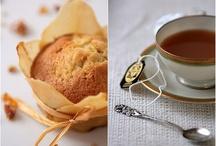 Cupcakes / by Beth Gariepy Zumwalt