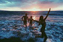 See&beach