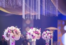 Wedding Flowers / by Marvella Riojas