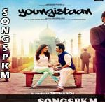 Bollywood Songs / Bollywood Songs @ Songspkm.com