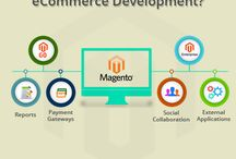 eCommerce Development / ACE Infoway, a complete Ecommerce Website Design and Development Company in India. Hire Ecommerce Website Developer for efficient Ecommerce Web Solutions.