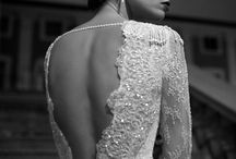 Wedding Dresses / by Denise Lomeli