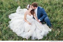 Our #BestDayEver / #Wedding #Love #Romance #Photography #Styling #Food #Couture #Wernerdey #Blushmakupstudio #Esplendor #WhiskBakeCouture #ODJEvents #ChristineMeintjes #ARwedding