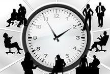 Zeit Time