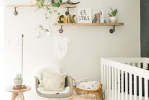 Neutral Baby Design