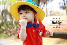 Cooper Lunde / Cooper Model photos! Name Cooper JiAn Lunde Born February 1st, 2013 | Canadian Korean | Lauren´s little brother