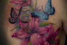Tattooideer13