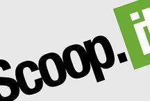 #SEOSPIRITO BLOGGER / I miei articoli per i blog che mi ospitano e racconto di #seo #copy #social #web con il mio #seospirito