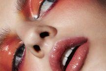Water makeup