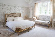 Complete Bedroom Set Ups / Complete Bedroom Set Ups