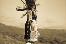35 Zoe Mariah Urness / Tlingit Photographer