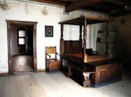 Ariane's House