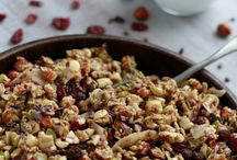 Paleo Breakfast - Fast or Portable