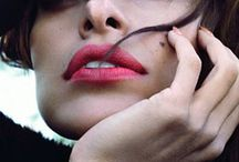 Makeup J'Adore