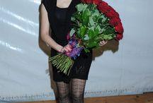 Ania Wyszkoni <3