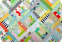 *~QuiLtS~*