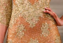 Awesome Evening dress
