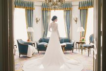 Bodas Tu Día Perfecto Wedding Planner
