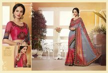 #Jugniji Fancy Silk Sarees / #Jugniji Fancy Silk Sarees Product Code - JJFC-1012 ORDER/INQUIRY: sales@jugniji.com, jugniwholesale@gmail.com CONTACT: +918373948180 (whatsapp also) SHIPPING : India & Overseas