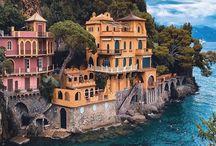 Destinații turistice,locuri de vizitat