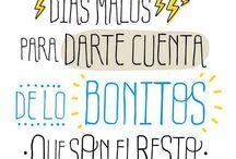 Frases Geniales