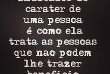 Amor + sacanagem