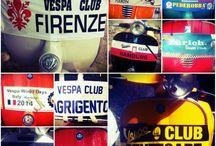 Vespa World Days 2014 - Day 2