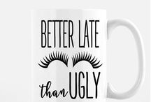 best mugs ever